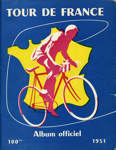les classements du tour de france 1951. Black Bedroom Furniture Sets. Home Design Ideas